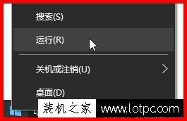 插入U盘出现两个盘符怎么解决?一个U盘显示两个盘符解决方法