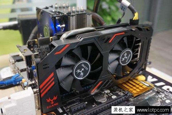 锐龙R3-1200搭配什么显卡好?AMD Ryzen3 1200适合搭配什么显卡