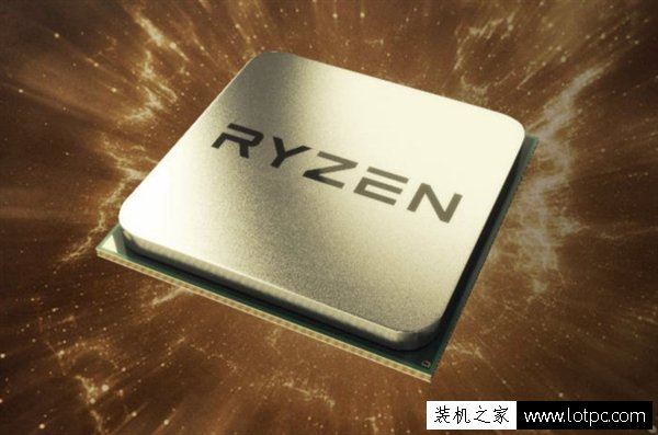AMD Ryzen3内置核显吗?锐龙R3-1200/R3-1300X需要搭配显卡吗?