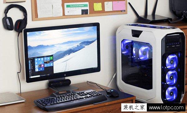 """电脑城装机实体店买组装电脑需要做足功课"""""""