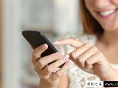安卓手机选购指南:教你如何挑选安卓手机!