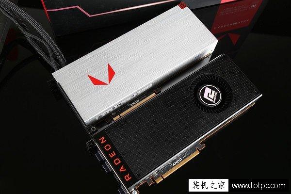 RX VEGA64配什么主板?RX VEGA64配什么CPU?