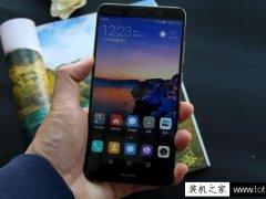2017年华为买哪款手机好?目前华为最值得购买的3款手机推荐!