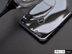 两千多买什么手机好?2017年2000元左右性价比高的国产手机推荐