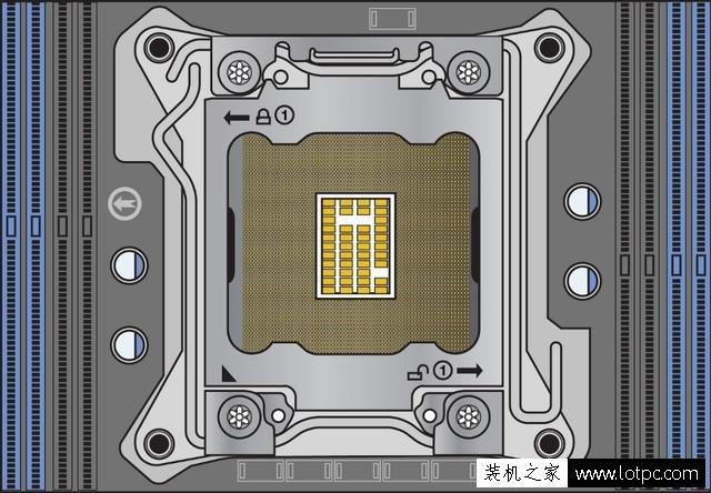 intel第八代处理器可以上200系列主板吗?