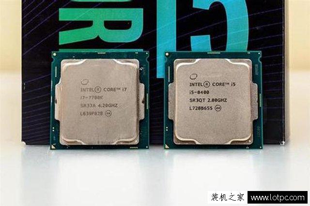 i5 8400配什么主板好?intel酷睿i5-8400主板搭配攻略及規格詳解