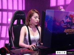 新3A平台配置 锐龙Ryzen5 1400配RX570独显玩游戏的电脑配置单