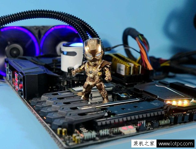 i7 8700用什么主板好?intel酷睿i7-8700适合的主板搭配攻略