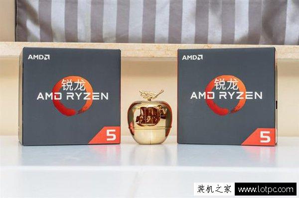 AMD銳龍Ryzen5 1500X配什么主板好?R5-1500X處理器與主板搭配攻略