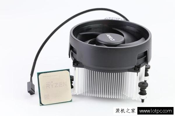 AMD锐龙Ryzen3 1200/1300X配什么主板好?锐龙3 CPU与主板搭配攻略