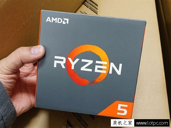 AMD锐龙Ryzen5 1600/1600X配什么主板好?锐龙5处理器主板搭配攻略
