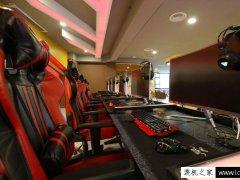 畅玩大型游戏及4K吃鸡配置 锐龙R5-1600X配GTX1070Ti台式机配置清单