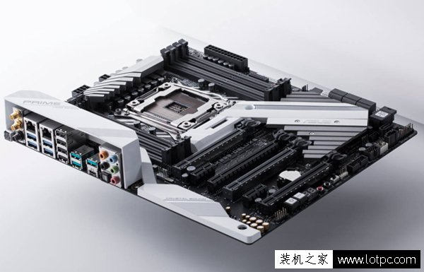 i9-7900X/7920X配什么主板好?i9-7920X/7900X主板搭配与参数详解