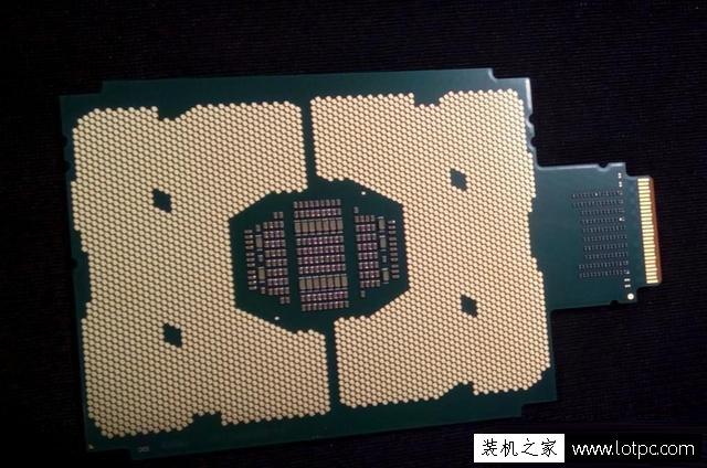 CPU知识科普:什么是LGA、BGA、PGA类型的封装?三种封装方式对比