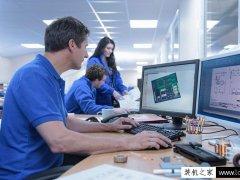 专业设计师选什么电脑配置?2018年专业3D建模渲染电脑配置推荐
