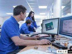 3D渲染设计电脑配置指南:AMD锐龙R7-1700X八核设计师专用电脑配置