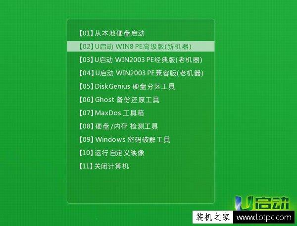 Win7开机后黑屏左上角光标闪烁的解决方法