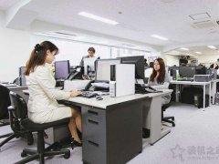 经济实惠的入门装机方案 八代赛扬G4900普通办公台式电脑配置推荐