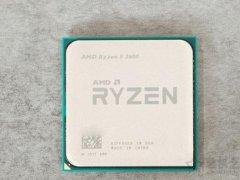 AMD锐龙Ryzen5 2600配什么主板好?锐龙R5-2600与主板搭配知识