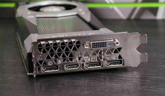 AMD锐龙Ryzen5 2600X配什么显卡好?锐龙R5-2600X最佳显卡搭配知识