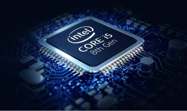 八代i5-8600配什么主板好?intel酷睿i5-8600处理器与主板搭配知识