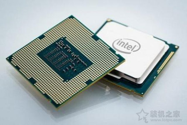 八代i3 8300配什么主板好?intel酷睿i3-8300处理器与主板搭配知识