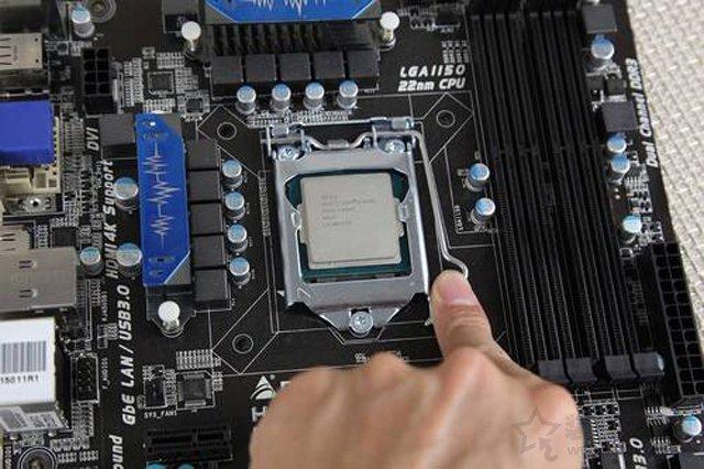 """电脑CPU如何选购?台式机CPU知识扫盲和选购建议"""""""