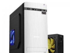 满足高清视频与办公需求 1500元左右八代赛扬G4900电脑主机配置报价