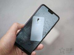 诺基亚X6手机怎么样?诺基亚X6全面详细评测
