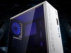 适合学生或家用 近2000元intel八代双核奔腾G5500主机配置推荐