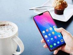 两千元以内的手机哪个好?推荐5款高颜值性能出色的智能手机