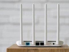 路由器知识科普:无线路由器天线越多信号越强吗?