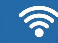 """晚上睡觉需要关闭无线Wi-Fi吗?关于""""辐射""""的谣言你中招了吗?"""