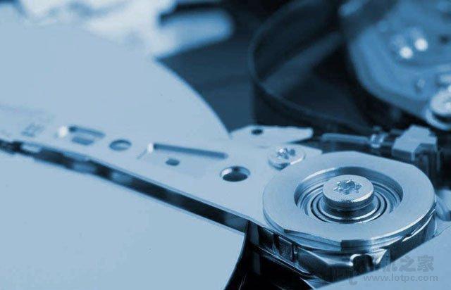 硬盘缓存有什么用?固态硬盘与机械硬盘的缓存作用详解