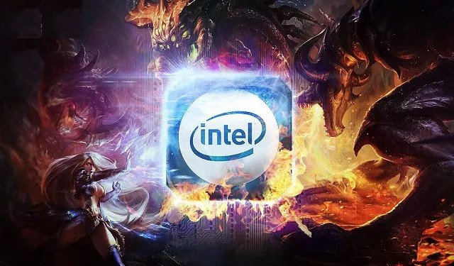 CPU睿频是什么意思?intel处理器睿频与超频有什么区别