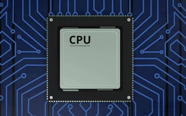 CPU主频越高越好吗?选购CPU更应该注重主频,还是核心数量呢?