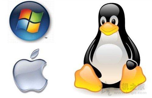 普通电脑可以装苹果系统吗?普通电脑安装Mac OS X操作系统的教程