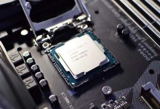 八代i5 8500和8600哪個好?intel酷睿i5-8600與i5-8500區別對比