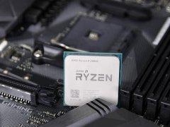 16G双通道高频内存加持 组装一台R5-2400G最强APU平台电脑配置推荐