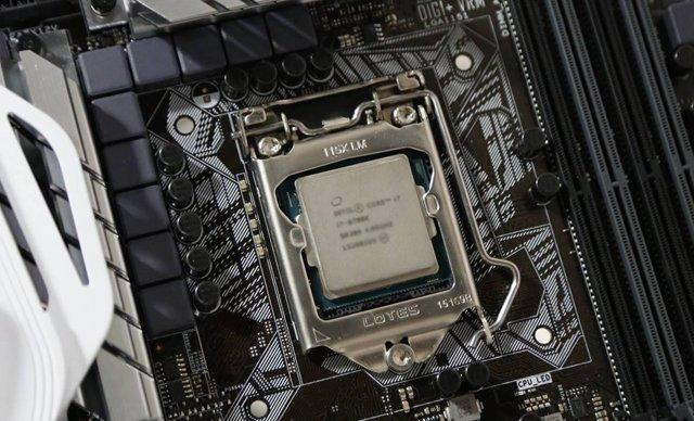 CPU选购误区:小白购买CPU最容易踏入的误区科普