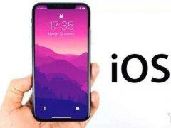 如何升级ios12正式版?iOS12正式版更新升级与固件刷机图文教程