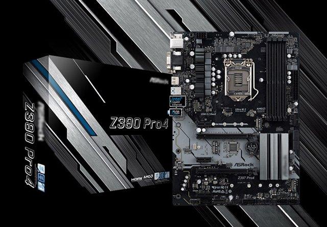 九代i5-9600K配什么主板 intel酷睿i5-9600K处理器与主板搭配知识