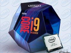 九代i9-9900K配什么主板 intel酷睿i9-9900K处理器与主板搭配知识
