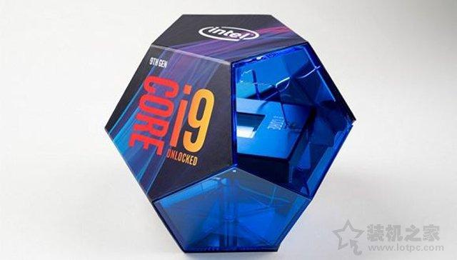 Z390主板配什么CPU呢?适合Z390主板搭配的处理器有哪些型号?