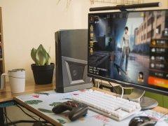主流游戏玩家热选的Intel和AMD平台各一套五千元游戏电脑配置清单