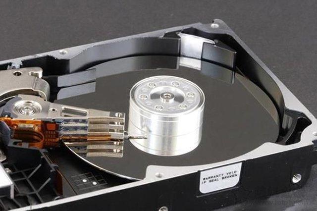 固态硬盘能提升游戏性能吗?游戏放到固态硬盘还是放到机械硬盘?