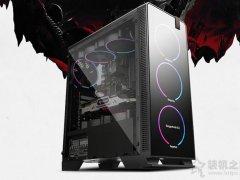 intel和AMD分别推荐两套3500元的组装机配置单 针对不同用途
