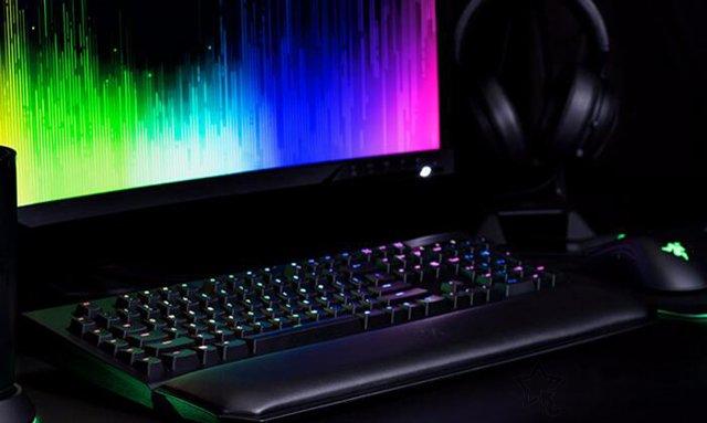 机械键盘怎么选?这篇文章让你秒懂机械键盘和普通键盘的区别
