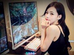 APU锐龙3 2200G入门游戏电脑配置推荐 适合LOL/CF/DNF一般性网游