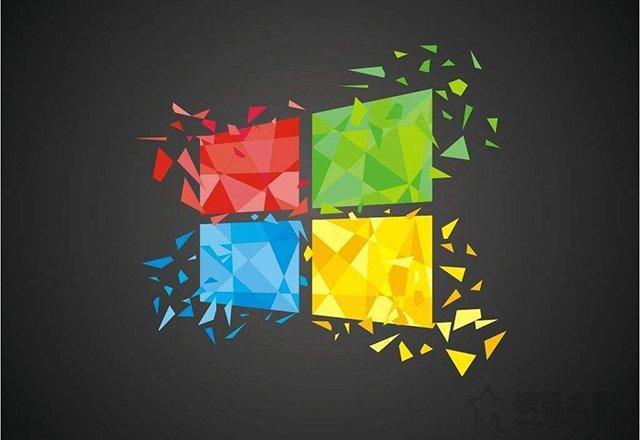 微软MSDN原版Windows10/8/7/XP系统镜像与office下载地址大全